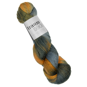New colors for various Atelier Zitron yarns available