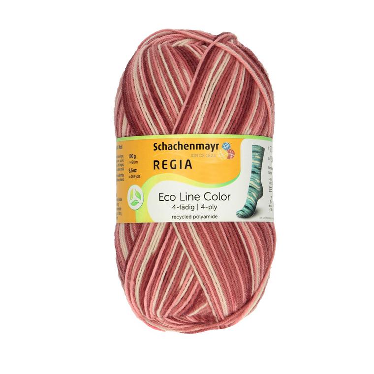 MERINO YAK REGIA PREMIUM Schachenmayr -Socken- 4fach 100g//12,55€ 100 g