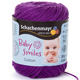 Schachenmayr Baby Smiles Cotton 25g - Special Offer : 1049 violet