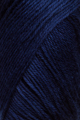Schachenmayr Baby Smiles Cotton 25g - Special Offer : 1050 navy