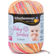 Schachenmayr Baby Smiles Cotton 25g : 2083 sunshine color