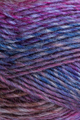 Schachenmayr Colour Ombré 50g - Special Offer : 083 twilight