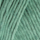 Schachenmayr Soft Linen Mix Bag of 10 balls - 10 x 50g : 071 sea green