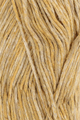 Schachenmayr Soft Linen Mix Color Zehnerpack - 10 x 50g : 081 gold