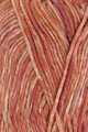 Schachenmayr Soft Linen Mix Color Zehnerpack - 10 x 50g : 082 terracotta