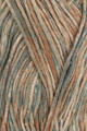 Schachenmayr Soft Linen Mix Color Zehnerpack - 10 x 50g : 086 patina
