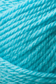 Schachenmayr Baby Smiles Merino Wool 25g - Promotion : 1065 turquoise