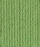 Schachenmayr Merino Extrafine 120 50g : 173 apple green