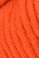 Schachenmayr Merino Extrafine 40 50g - Promotion : 325 orange