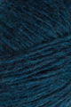 Schachenmayr Soft Mix 25g : 066 teal