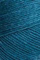Schachenmayr Merino Extrafine Silky Soft 120 50g - Special Offer : 567 teal