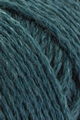 Schachenmayr Merino Extrafine Silky Soft 120 50g - Special Offer : 570 fir