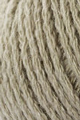 Schachenmayr Merino Extrafine Silky Soft 120 50g - Special Offer : 575 light olive