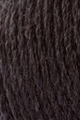 Schachenmayr Merino Extrafine Silky Soft 120 50g - Special Offer : 599 black
