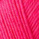 Schachenmayr Wool 125 Bag of 10 balls - 10 x 50g : 137 pink