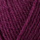 Schachenmayr Wool 125 Bag of 10 balls - 10 x 50g : 144 plum