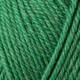 Schachenmayr Wool 125 Bag of 10 balls - 10 x 50g : 178 leaf green