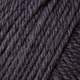 Schachenmayr Wool 125 Bag of 10 balls - 10 x 50g : 198 anthracite