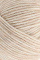Schachenmayr wool4future 50g : 002 natural