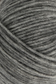 Schachenmayr wool4future 50g : 098 anthracite