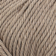 Schachenmayr Catania 50g : 254 taupe
