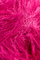 Schachenmayr Brazilia Bag of 10 balls - 10 x 50g : 1036 bright pink
