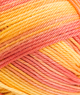 Schachenmayr Catania Color 50g : 228 sunset