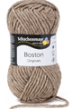 Schachenmayr Boston 50g - Promotion : 004 Sisal