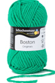 Schachenmayr Boston 50g - Promotion : 172 jade