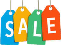 Wollerei SALE - Yarns, magazines, accessories at special prices while supplies last