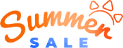 Wollerei SUMMER SALE 2019